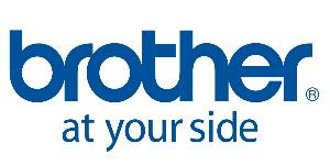 brother 300x150